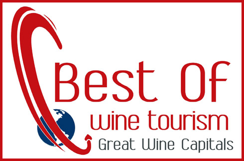 best of tourism 2014